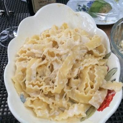 Gorgonzola-Sauce
