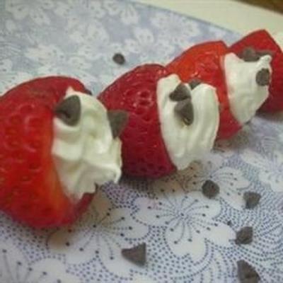 carlas Fruchtdip