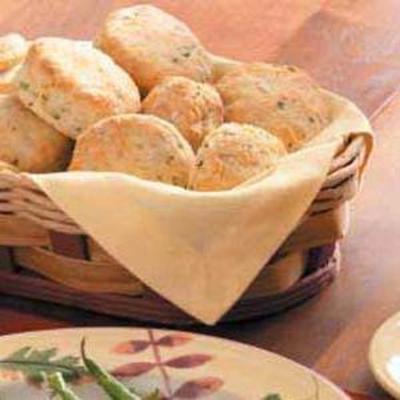 Gartenengel-Kekse