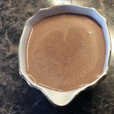 Kaffeeweißer