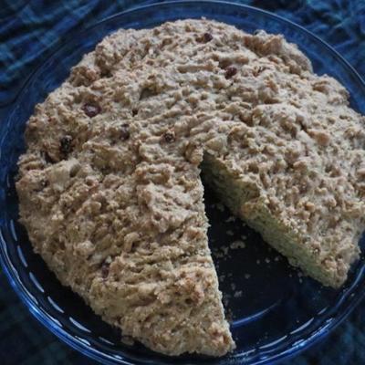 Tante Maes irisches Brot