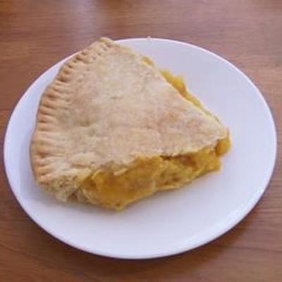 Ananas-Mango-Torte