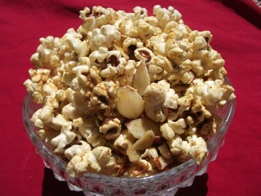Bombay-Popcorn